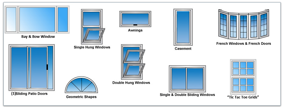 window-cleaning-window-counter