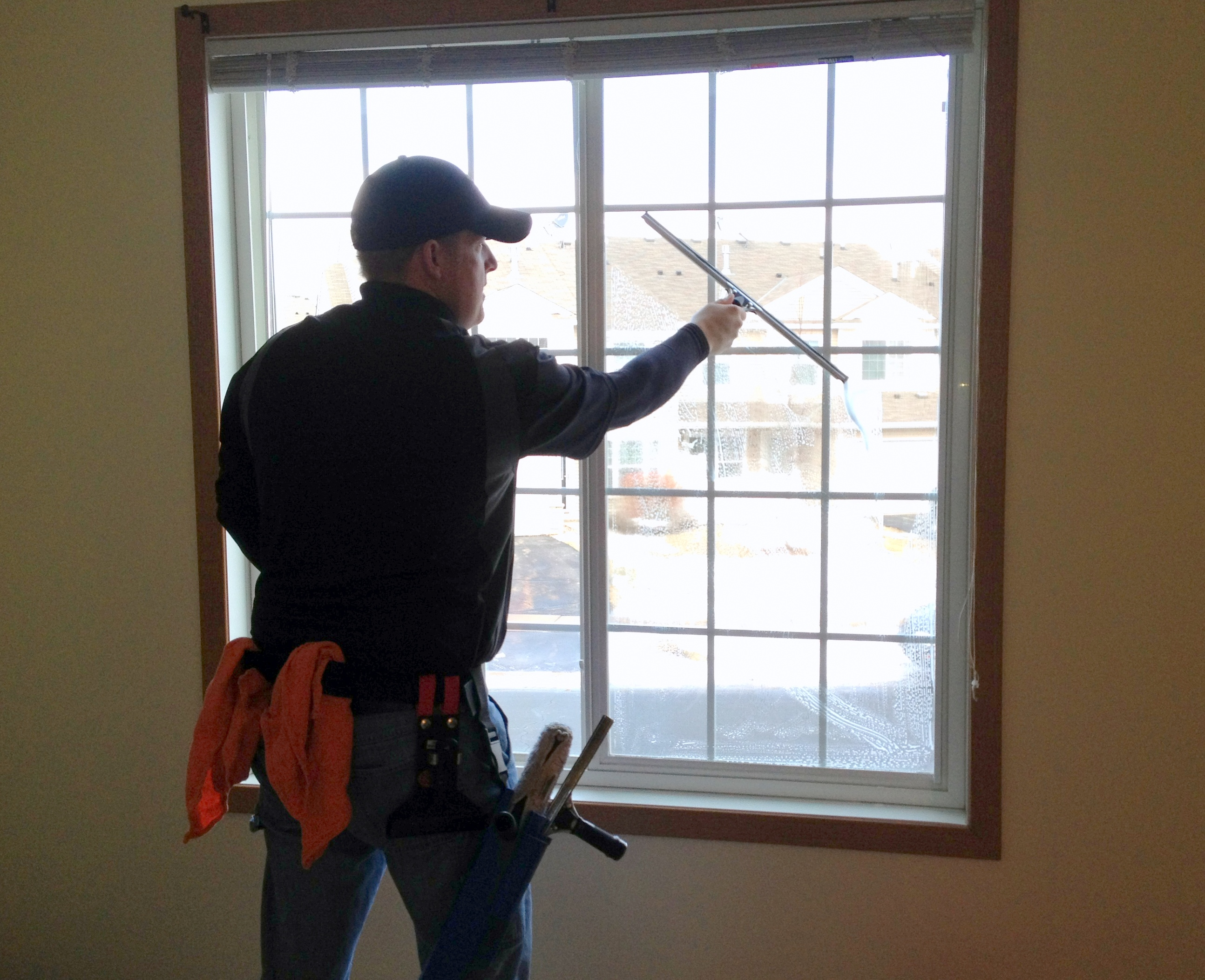 How To Clean Your Windows Like The Pros Window Cleaning